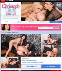 Girlfriends Films Bonus Site