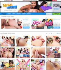 Sweet Sinner Bonus Site