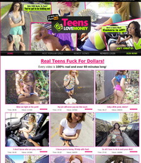 Team Skeet Bonus Site